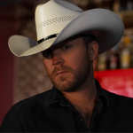Enter To Win Tickets To See Justin Moore!