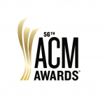 Nominations for the 56th ACM Awards Announced