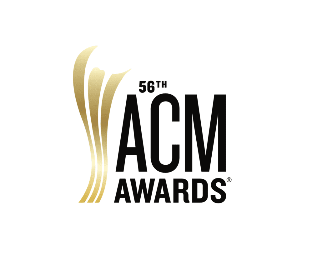 56th-ACM-Awards-1030x848