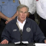 Gov. Abbott Says It's Time to 'Open Texas 100%,' Ends COVID-19 Mask Mandate