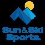 Win $500 to Sun & Ski Sports!