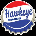 Hawkeye's Latest DIY Videos – Swiffer Mops Pads  and Door Locks