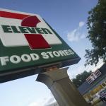 7-Eleven Has Peeps Lattes Now