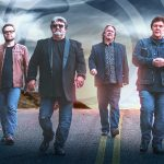 Shenandoah Walk Into Country Radio With Blake Shelton, and Head Out On Tour