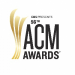 The 'ACM Awards' Have Announced Over 25 Artists Will Perform on April 18th