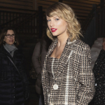 LOOK: Taylor Swift Gets Keith Urban & Maren Morris to Feature on 'Fearless (Taylor's Version)' Album