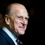 Prince Philip, Duke of Edinburgh, Dies at 99