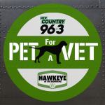 $40,000 Raised for Pet for a Vet!  Check out your Puppy Names.