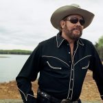A Day In The Country – May 26th – Dierks Bentley, Elle King, FGL, Montgomery Gentry, & Hank Williams Jr