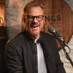 A Day In The Country – May 28th – Keith Urban, Eric Church, Little Big Town, Brad Paisley & Phil Vassar