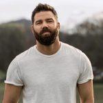 Jordan Davis Talks New Music & New Babies on Today Show, Plus Sings with Luke Bryan