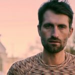 Ryan Hurd is Chasing After Ice-Cream