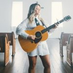 A Day In The Country – August 3rd – Maren Morris, Carrie Underwood, Tim McGraw, Patsy Cline