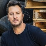"""Luke Bryan's """"Songs You Never Heard"""" Was Inspired By His Late Brother"""