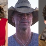 Country Music Artists Share Their Favorite Summer Memories