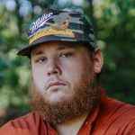 Luke Combs Tells Fans to Pay Attention to His New Music Video