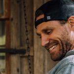 Chase Rice Announces Bud Light Seltzer Sessions Tour