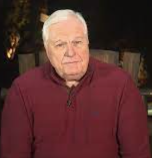 Hear Dale Hansen's Final Interview with Hawkeye and Michelle