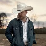 A Day In The Country – September 7th – Justin Moore, Rosanne Cash, Crystal Gayle, George Jones, Brooks & Dunn