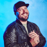 Mitchell Tenpenny's EP, Midtown Diaries is Available Now