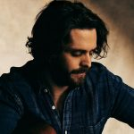 """Thomas Rhett Tops the Country Song Chart with """"Country Again."""""""