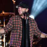 Cole Swindell's Mother Passed Away