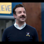 """Jason Sedeikis Is Getting $1 Million Per Episode for a 3rd season of """"Ted Lasso"""""""