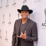 LISTEN: Jimmie Allen Checks in After His 1st Week on DWTS!