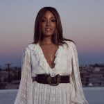 Mickey Guyton Performed Songs from her Album, Remember Her Name, on Today