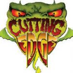 Win Cutting Edge Haunted House Tickets!
