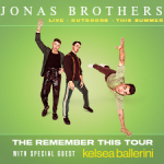 Win Jonas Brothers Tickets with Hawkeye & Michelle!