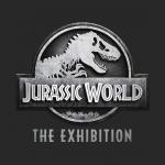 Listen to Win Jurassic World Tickets