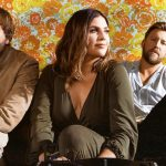 Lady A Wraps Their Tour As They Get Closer To Their Album – What A Song Can Do