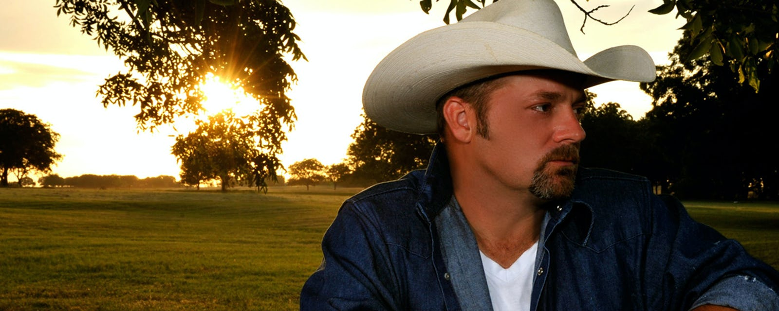 Chris Cagle   Billy Bob's Texas 12.17.21