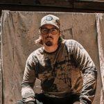 HARDY Shares Full Track List for HIXTAPE: Vol. 2