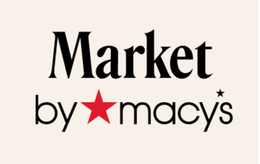 Michelle Rodriguez at Market by Macy's   10.30.21