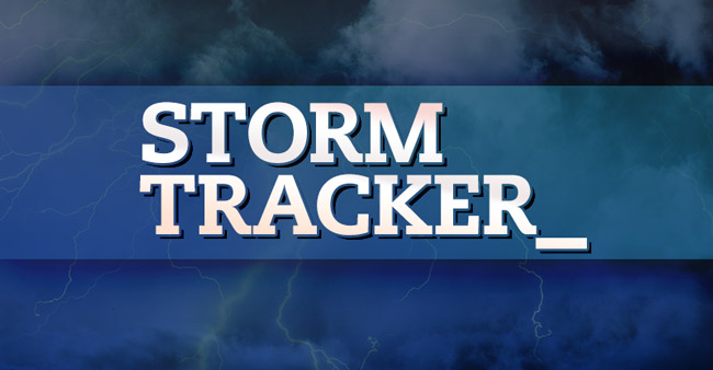 Tropical Storm Elsa Gaining Strength, Could Become Hurricane