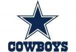 56-Yard Field Goal Leads To Last Minute Cowboys Win