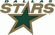 Dallas Stars Down 2-1 In Stanley Cup Final
