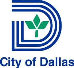 Dallas Water Utilities, Temporarily Suspends Disconnections Due To Non Payment