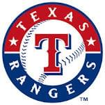 Texas Rangers Spring Training Game Canceled For Saturday
