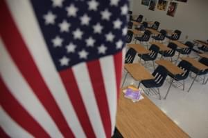 Denton and Garland ISD Make Plans For the Upcoming School Year