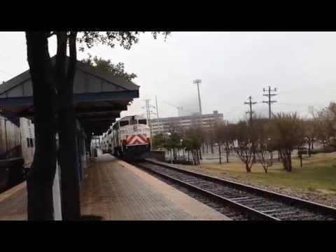Fatal Pedestrian Accident Involving TRE Train | News Talk