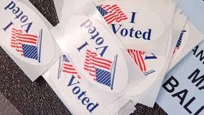 Judge Okays Straight Ticket Voting In Texas