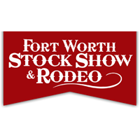 Fort Worth Stock Show and Rodeo Through February 8th