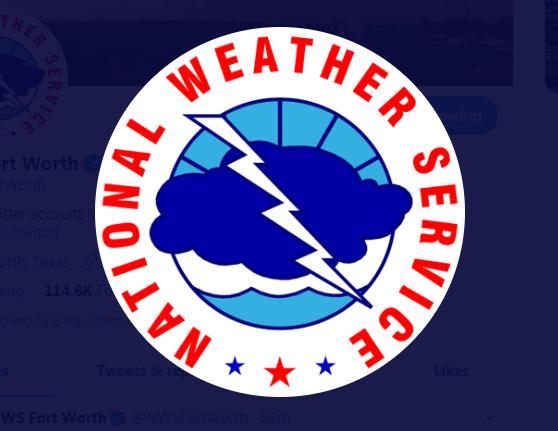 NWS: It Was a Tornado That Hit Arlington Tuesday Night