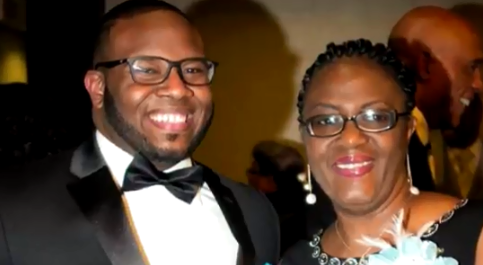 Story of Botham Jean to be Featured in Super Bowl PSA