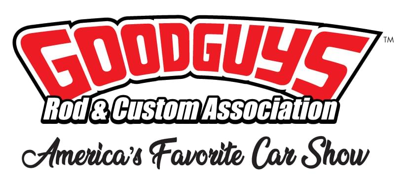 Enter to win a 4-pack of Tickets to the Goodguys 10th LMC Truck Spring Lone Star Nationals