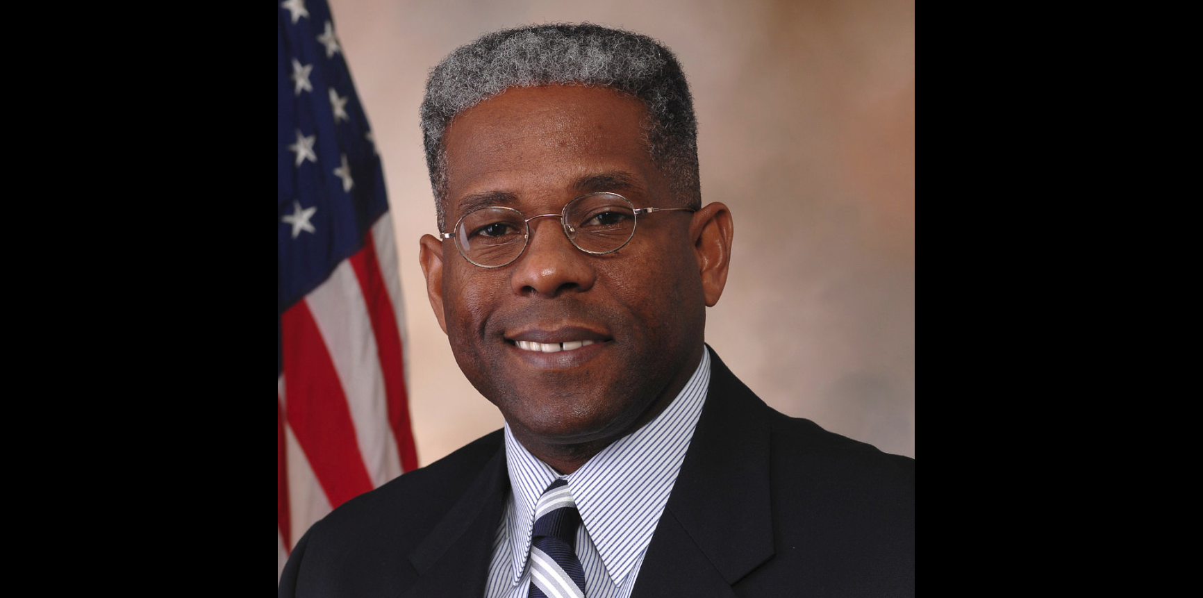 Chris Salcedo Show : Colonel Allen West Reacts to the Dem Debate