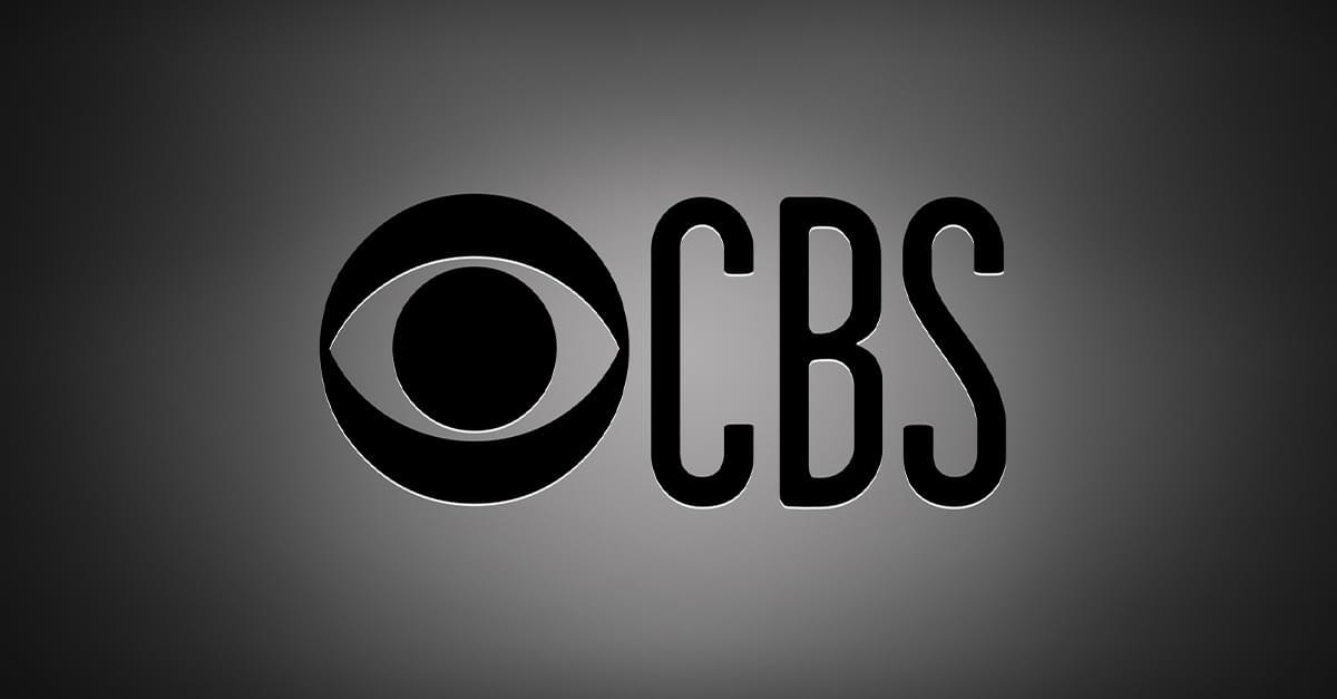 Chris Krok: Fake News CBS At It Again.